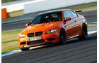 G-Power-BMW M3 GTS