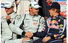 GP Abu Dhabi 2009