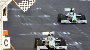 GP Australien 2009