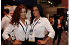 Girls CES 2012