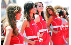 Girls GP Europa 2012 Valencia