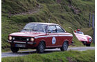 Großglockner Grand Prix, DAF 66