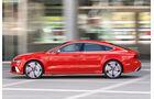 HiFi-Systeme, Sinn Ultra High Fidelity Sound, Tesla Model S
