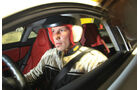 Highspeed-Test, Nardo, ams1511, 391km/h, MKB Mercedes SLR McLaren, Fahrer