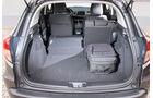 Honda HR-V 1.6 i-DTEC, Kofferraum