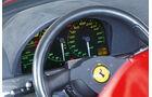 Impressionen Ferrari F50