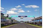 Impressionen - GP Australien - Melbourne - 16. März 2016