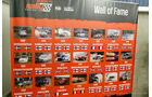 Impressionen - Rallye Australien 2013
