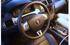 Jaguar XKR 09