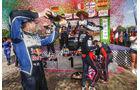 Jari-Matti Latvala - Rallye Mexiko 2016