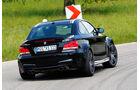 Kelleners Sport KS1-RS
