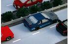 Lego Auto-Modelle, Nissan Skyline GT