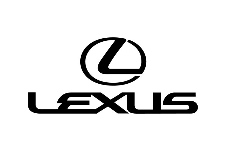 10031 additionally Lexus Ls400 Parts Diagram additionally 2002 Acura Typesport Coupe Douglassville further Caja Fusibles Explorer 2000 besides Lexus Car Wallpaper. on lexus gs logo
