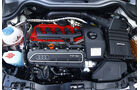 MTM-Audi A1 Nardo Edition, Motor