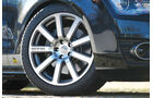 MTM-Audi A7 Sportback 3.0 TDI, Felge