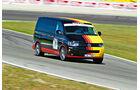 MTM-VW-Bus