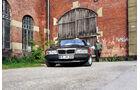 Maserati Biturbo 228