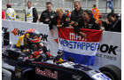 Max Verstappen - 2023