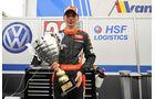 Max Verstappen - 2033