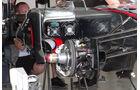McLaren GP Malaysia 2012