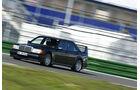 Mercedes 190E Evolution 2 Seite