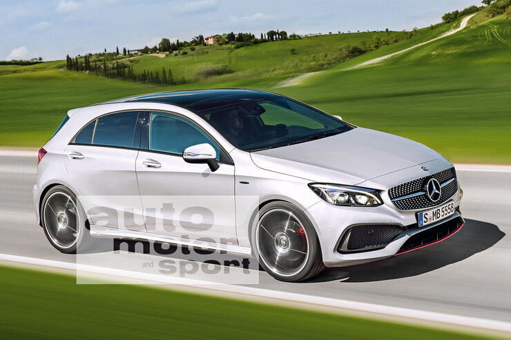 Mercedes-A-Klasse-fotoshowBig-f13e53ff-942698