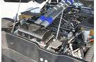 Mosler MT900 GT