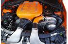 Motor G-Power BMW M3 GTS