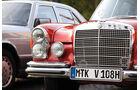Motor Klassik, Heftvorschau, 0413