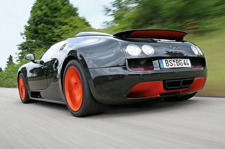 bugatti veyron 16 4 grand sport vitesse zu verkaufen auto motor und sport. Black Bedroom Furniture Sets. Home Design Ideas