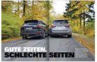 Neues Heft, sport auto, Ausgabe 2/2016, Vorschau, Preview