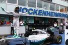 Vorschau GP Deutschland 2016
