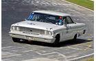 Oldtimer-GP, Ford Galaxie