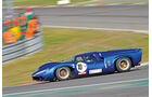 Oldtimer-GP, Lola T70 Mk3