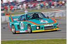 Oldtimer-GP, Porsche 935