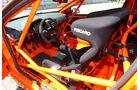 Opel Astra GTC OPC 24h