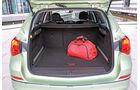 Opel Astra Sports Tourer 1.7 CDTi Ecoflex Edition, Kofferraum