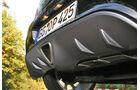 Opel Corsa OPC 03