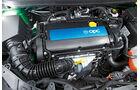 Opel Corsa OPC Nürburgring Edition, Motor
