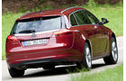 Opel Insignia Sports Tourer 2.0 CDTi Edition