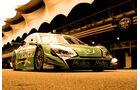 Peugeot 408 Tourenwagen Brazil Stock Car Championship 2012