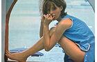 Pirelli-Kalender 1965