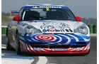Porsche 911 GT3 Cup 2003