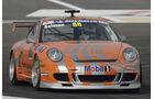 Porsche 911 GT3 Cup 2006
