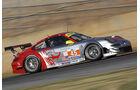 Porsche 911 GT3 RSR 2010, Flying Lizard Motorsports