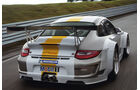 Porsche 911 GT3 RSR 2011
