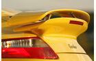 Porsche 911 Turbo 09