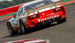 Porsche 924 GTP 44. AvD Oldtimer Grand Prix Nürburgring