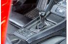 Porsche 928 GT, Schalthebel
