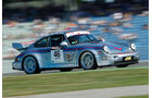 Porsche 964 3.6 Turbo, TunerGP 2012, High Performance Days 2012, Hockenheimring